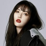 Cube Entertainment confirm HyunA's departure from agency