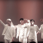 Boys Republic release emotional MV for 'You're My' before hiatus