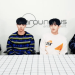 Highlight is set to make their comeback soon!