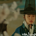 EXO's Chen releases OST part 3 for '100 Days My Prince'