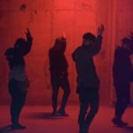 Spectrum ask 'What do I do' in new MV