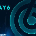 Six Opportunities to see DAY6 in Europe
