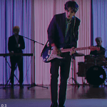 Day6 releases second MV teaser for 'days gone by'