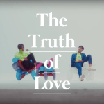 TVXQ leave you with the '3rd Clue' teaser film for 'New Chapter #2: The Truth of Love'