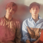 TVXQ reveal dreamy main teaser images for 'New Chapter #2: The Truth of Love'