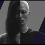 Code Kunst drops a music video teaser of 'XI' featuring Lee Hi