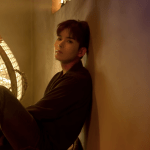 Ryeowook gets 'Drunk in the Morning' in new MV