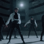 KNK have a 'Lonely Night' in new MV