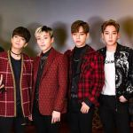 TS Entertainment confirms the disbandment of B.A.P!
