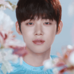 Big Hit releases TXT Yeonjun questioning film with another hint 'Promise'.