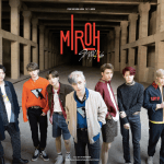 Stray Kids is edgy in first group teaser photos for 'Clé 1: Miroh'