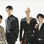 VAV reveal 'Thrilla Killa' track list