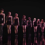 TWICE unveil jaw-dropping new choreography teaser for 'Fancy'