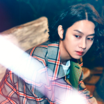 Super Junior's Kim Heechul releases nostalgic MV teaser for 'Old Movie'!