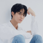 C9 Entertainment announces Bae Jinyoung's first single album and final lineup for C9BOYZ