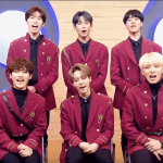 K-Exclusive: ONEUS are professional self promoters in hilarious interview!