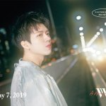 INFINITE's Woohyun will have comeback with third mini album!