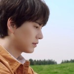Check out Super Junior's Cho Kyuhyun's soothing ballad 'Aewol-ri' MV!