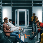 WayV are 'Ready for Take Off' in teaser video