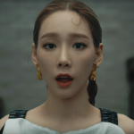 Taeyeon makes her Japanese comeback with 'Voice' MV