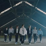 SEVENTEEN reach their 'Happy Ending' in new Japanese MV