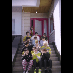 SEVENTEEN will 'Welcome' you into their 'Home' in special video