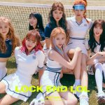 Weki Meki give fans a carnival ticket for 'Picky Picky' teaser