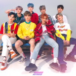 ATEEZ tease you with the track list for their upcoming album 'Treasure EP.3: One To All'!