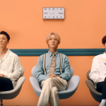 Yesung has fallen for the 'Pink Magic' in new music video release!