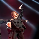 K-EXCLUSIVE: ATEEZ rocks Margaret Court Arena for their 'THE EXPEDITION TOUR' in Melbourne!