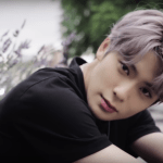 NCT's Jaehyun is the definition of boyfriend material in cover of Lauv's 'I Like Me Better'