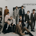 SEVENTEEN show you the 'Truth' in newest official photos for 'An Ode'