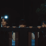 TXT are getting ready to 'Run Away' in first official MV teaser