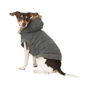 Frisco Dog & Cat Parka Coat