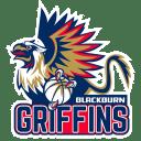 Blackburn Griffins