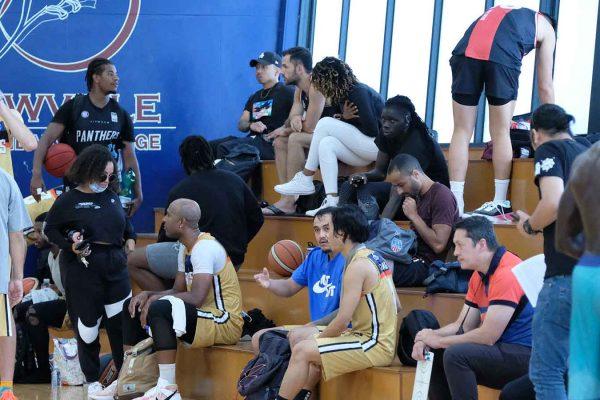 MBL-melbourne-basketball-league-fans-14