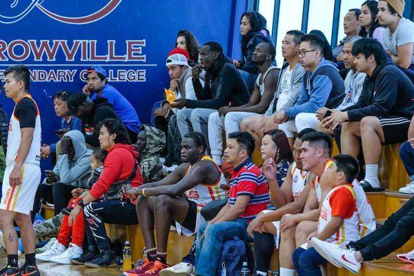 MBL-melbourne-basketball-league-fans-5