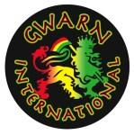 GWAN INTERNATIONAL record label
