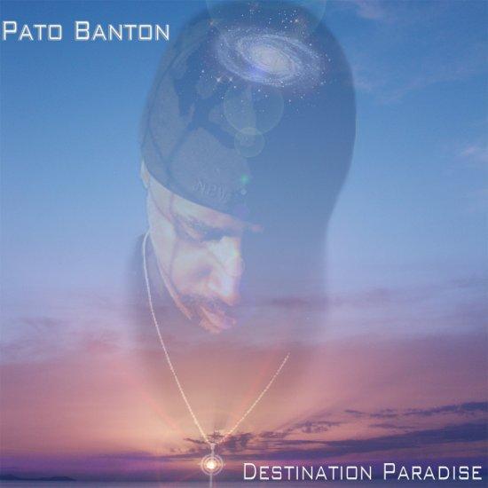 Destination Paradise