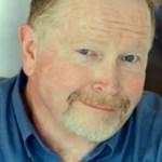 David Stenstrom