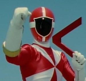 Kyuukyuu_Sentai_GoGo_V_18 (DVD) (1)