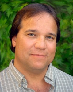 TonyOliver2009