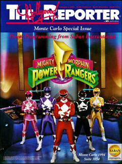 Poster-Power-Rangers4.5SFW
