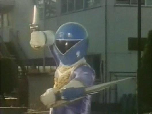 [SnF]_Choriki_Sentai_Ohranger_02[D1EF2A81]
