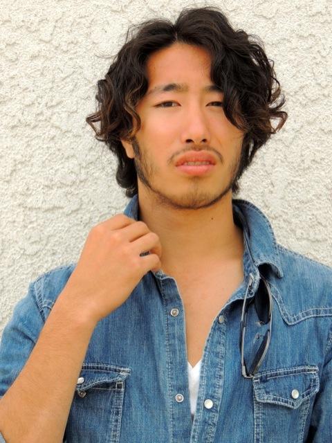 Shota Tsuji