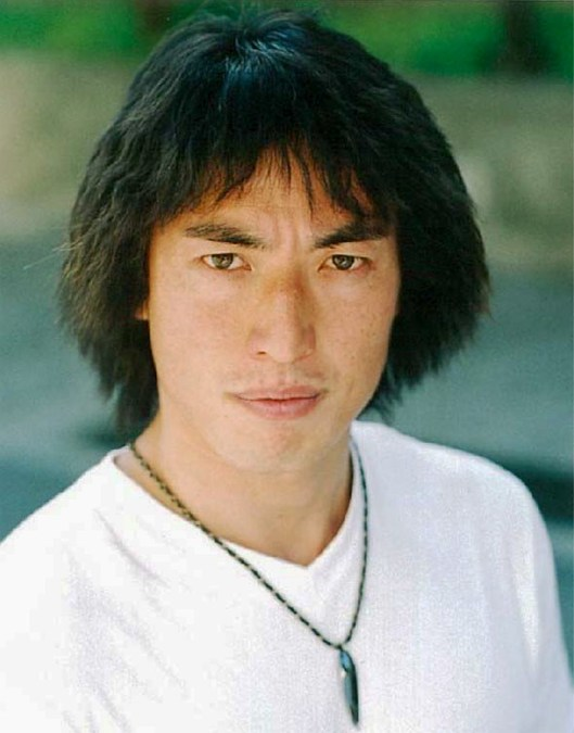 yasuhiro-takeuchi