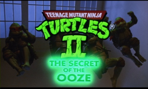 teenage-mutant-ninja-turtles-25th-anniversary-collection-20090811044834667-000