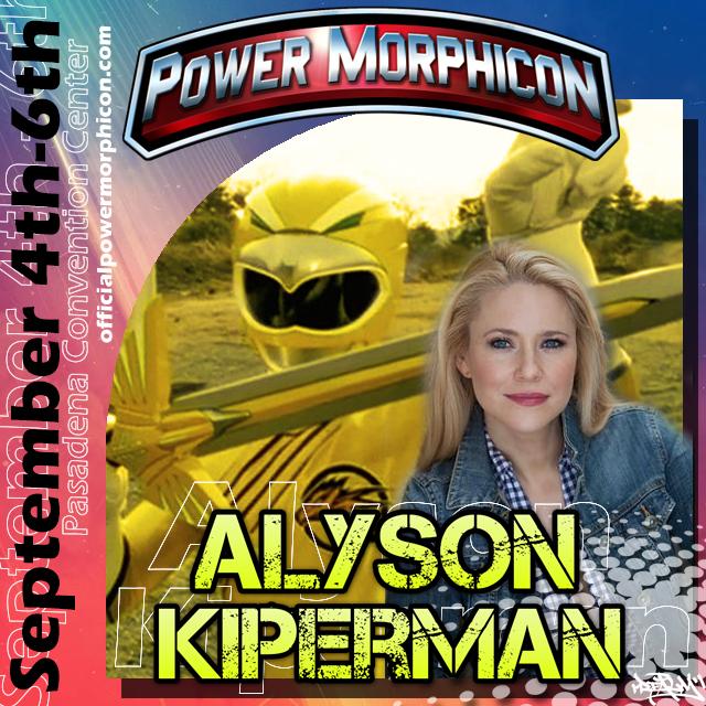 2020_Alyson_Kiperman