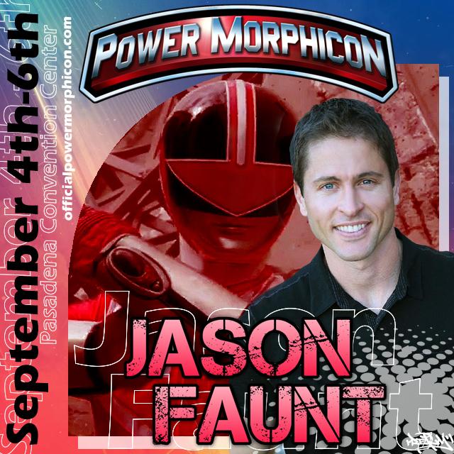 2020_Jan_PMC_Jason_Faunt(1)
