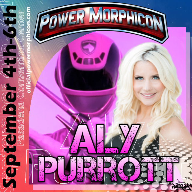 2020_Aly_Purrott_SPD